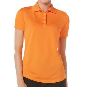 Callaway� Ladies' Core Performance Polo